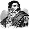 Leonardo da da Vinci