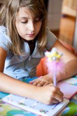 Rady dla rodziców dzieci zdysleksją