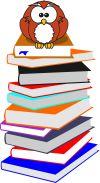 Porady przydatne do naukiczytania